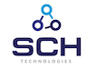FFF-SCH-Technologies-LO_tech_low 75 pixels height