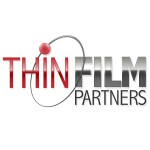 thinfilmpartners-logo copy