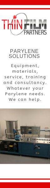 Equipment, materials, service, training and consultancy. We can help.